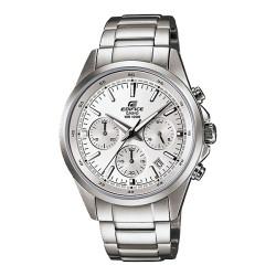 ساعت مردانه کاسیوEFR-527D-7AV