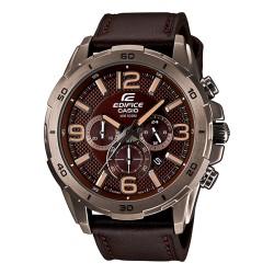 ساعت مردانه کاسیوEFR-527L-7AV