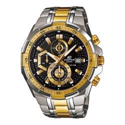 ساعت مردانه کاسیوEFR-539SG-1AV