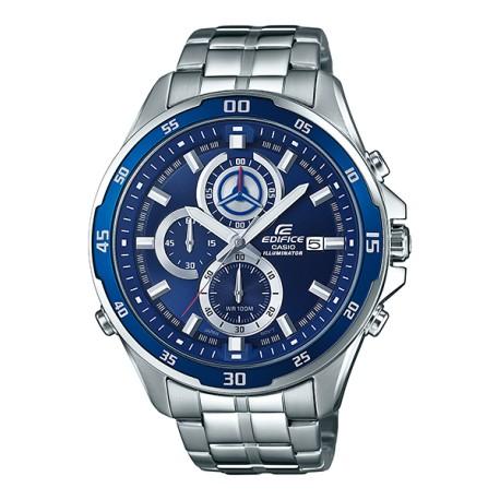 ساعت مردانه کاسیوEFR-547D-2AV