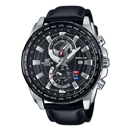 ساعت مردانه کاسیوEFR-550L-1AV