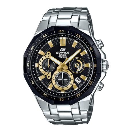 ساعت مردانه کاسیوEFR-554D-1A9V