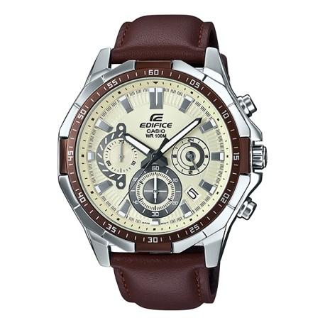 ساعت مردانه کاسیوEFR-554L-7AV