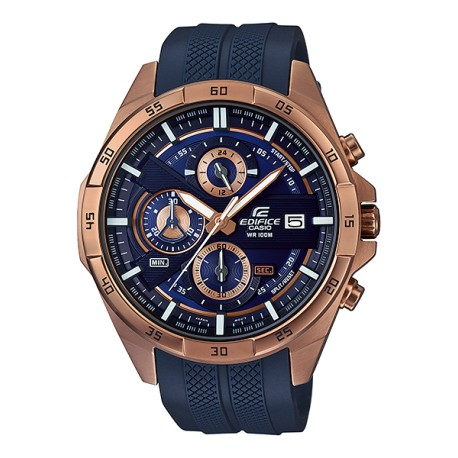 ساعت مردانه کاسیوEFR-556PC-2AV