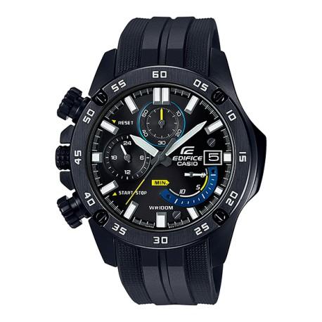 ساعت مردانه کاسیوEFR-558BP-1AV