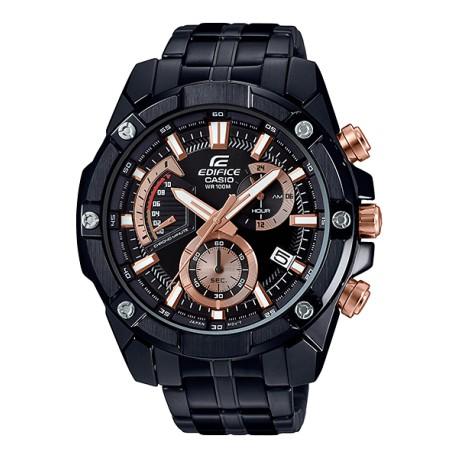 ساعت مردانه کاسیوEFR-559DC-1AV