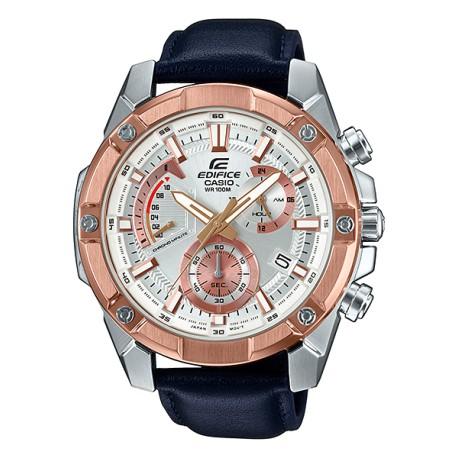 ساعت مردانه کاسیوEFR-559GL-7AV