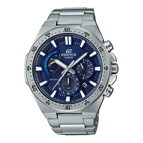 ساعت مردانه کاسیوEFR-563D-2AV