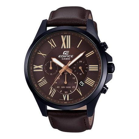 ساعت مردانه کاسیوEFV-500BL-1AV
