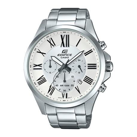 ساعت مردانه کاسیوEFV-500D-7AV