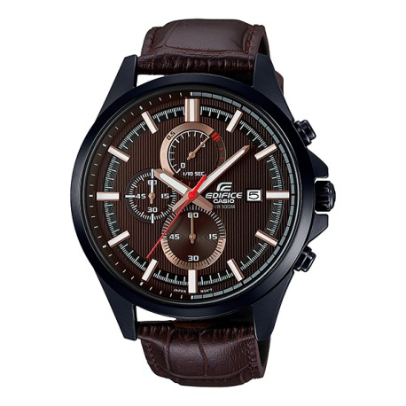 ساعت مردانه کاسیوEFV-520BL-5AV
