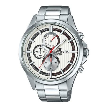 ساعت مردانه کاسیوEFV-520D-7AV