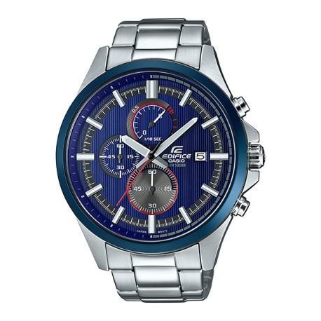ساعت مردانه کاسیوEFV-520RR-2AV