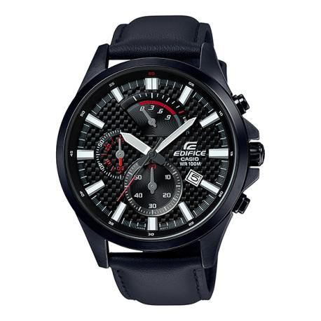 ساعت مردانه کاسیوEFV-530BL-1AV