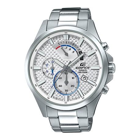ساعت مردانه کاسیوEFV-530D-7AV