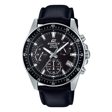 ساعت مردانه کاسیوEFV-540L-1AV