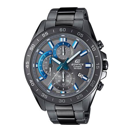 ساعت مردانه کاسیوEFV-550GY-8AV