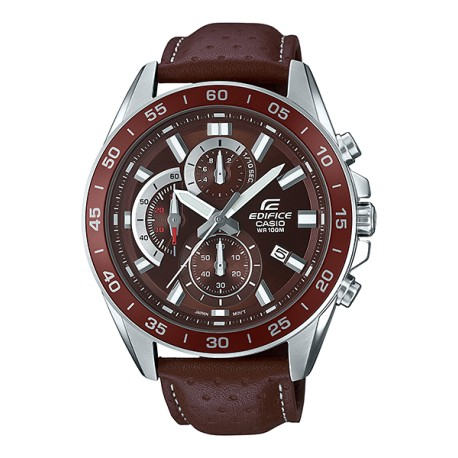 ساعت مردانه کاسیوEFV-550L-5AV