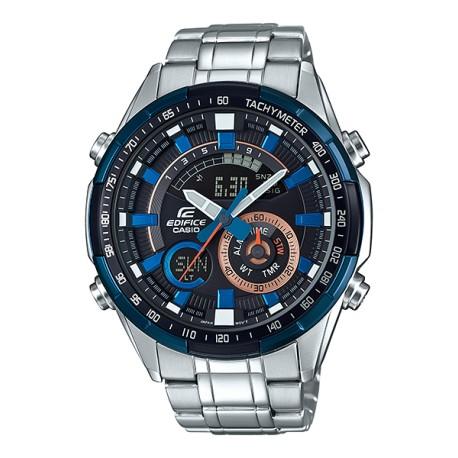 ساعت مردانه کاسیوERA-600DB-1AV