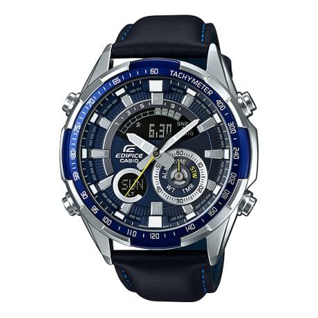 ساعت مردانه کاسیوERA-600L-2AV