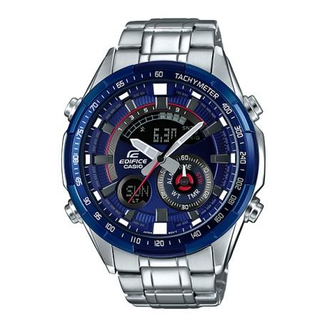 ساعت مردانه کاسیوERA-600RR-2AV