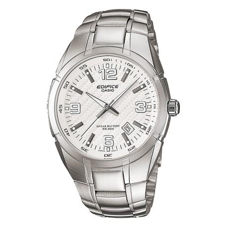 ساعت مردانه کاسیوEF-125D-7AV