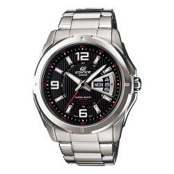 ساعت مردانه کاسیوEF-129D-1AV