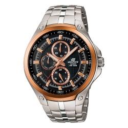 ساعت مردانه کاسیوEF-326D-1AV