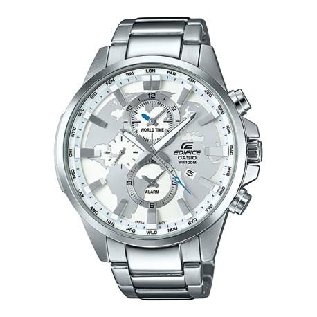 ساعت مردانه کاسیوEFR-303D-7AV