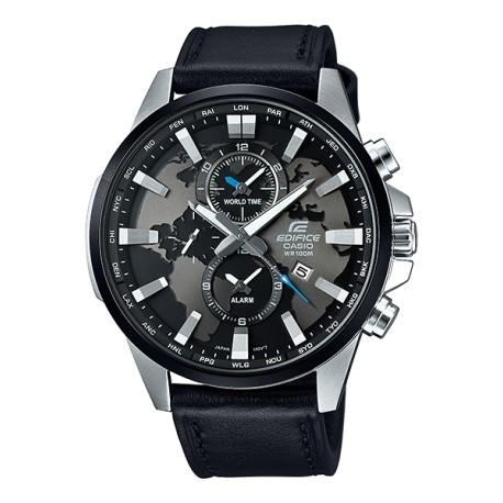 ساعت مردانه کاسیوEFR-303L-1AV