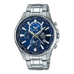 ساعت مردانه کاسیوEFR-304D-2AV