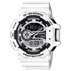 ساعت مردانه کاسیوGA-400-7A