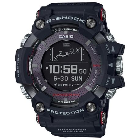 ساعت مردانه کاسیوGPR-B1000-1