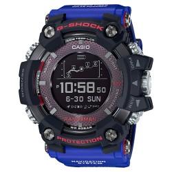 ساعت مردانه کاسیوGPR-B1000TLC-1