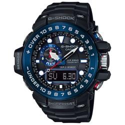 ساعت مردانه کاسیوGWN-1000B-1B