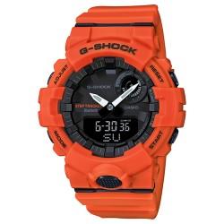 ساعت مردانه کاسیوGBA-800-4A