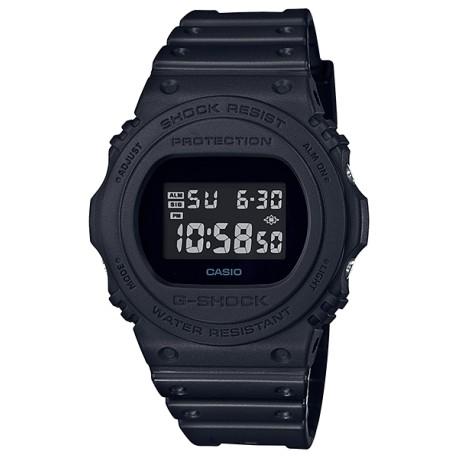 ساعت مردانه کاسیوDW-5750E-1B