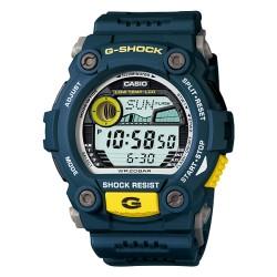 ساعت مردانه کاسیوG-7900-2