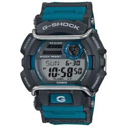 ساعت مردانه کاسیوGD-400-2