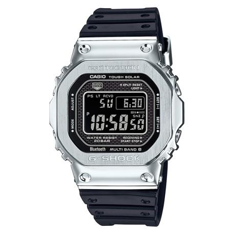 ساعت مردانه کاسیوGMW-B5000-1