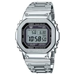 ساعت مردانه کاسیوGMW-B5000D-1