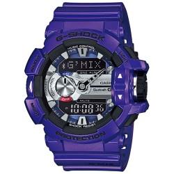 ساعت مردانه کاسیوGBA-400-2A